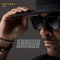 Shaggy – Hot Shot 2020 [Deluxe]