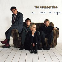 The Cranberries – No Need to Argue (Deluxe Edition)