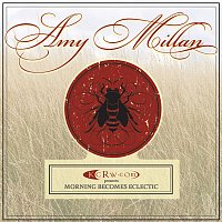 Amy Millan – KCRW.com Presents Morning Becomes Eclectic [Live]