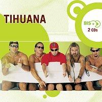 Tihuana – Nova Bis - Tihuana