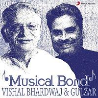 Gulzar, Bhupinder Singh, K.S. Chithra – Musical Bond: Vishal Bhardwaj & Gulzar