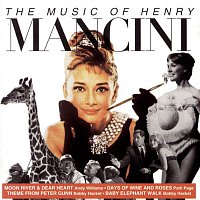 Various – The Music Of Henry Mancini