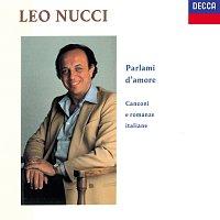 Leo Nucci, Amici Musicisti, Paolo Marcarini – Parlami d'amore - Italian Songs