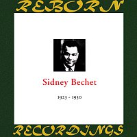 Sidney Bechet – In Chronology - 1923-1930 (HD Remastered)
