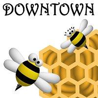 Beez & Honey – Downtown