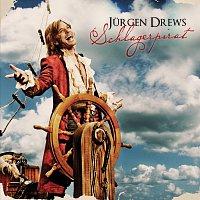 Jurgen Drews – Schlagerpirat