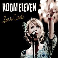 Room Eleven – Live In Carré [CD]