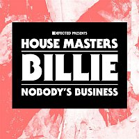 Billie – Nobody's Business