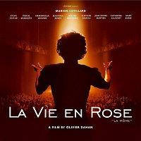 Edith Piaf – La Vie En Rose