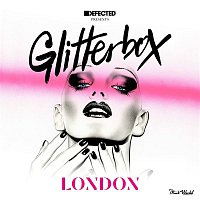 Various  Artists – Defected Presents Glitterbox London