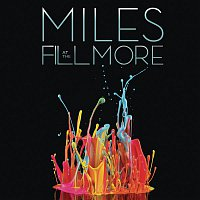 Miles Davis – Miles at The Fillmore: Miles Davis 1970: The Bootleg Series, Vol. 3