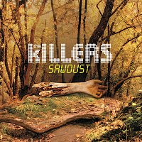 The Killers – Sawdust