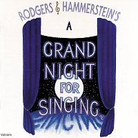 Richard Rodgers, Oscar Hammerstein II – A Grand Night For Singing