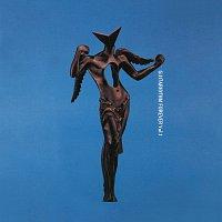 Tomoyasu Hotei – Guitarhythm Forever Volume 1