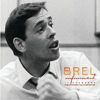 Jacques Brel – Infiniment