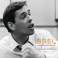 Jacques Brel – Infiniment
