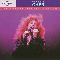 Cher – Universal Masters Collection