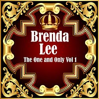 Brenda Lee – Brenda Lee: The One and Only Vol 1