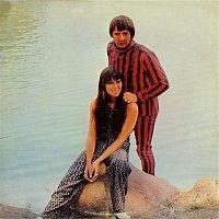 SONNY & Cher – Sonny & Cher's Greatest Hits