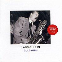 Lars Gullin – Guldkorn