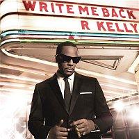R. Kelly – Write Me Back