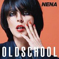 Nena – Oldschool (Deluxe Edition)