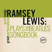 Plays The Beatles Songbook (Great Songs/Great Performances)