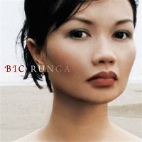 Bic Runga – Beautiful Collision