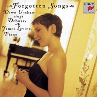 James Levine, Dawn Upshaw, Claude Debussy – Forgotten Songs