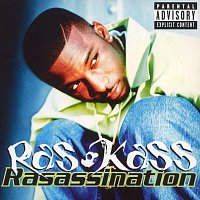 Ras Kass – Rasassination (The End)