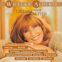 Willeke Alberti – Liedjes Voor Altijd