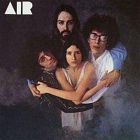 Air – Air