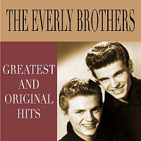 The Everly Brothers – Greatest and Original Hits