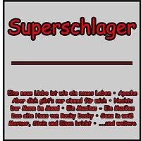 Bata Illic – Superschlager