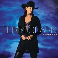 Terri Clark – Fearless