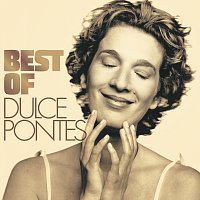 Dulce Pontes – Best Of [Deluxe]