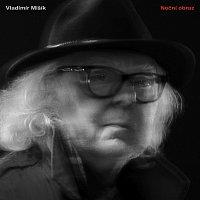 Vladimír Mišík – Noční obraz MC