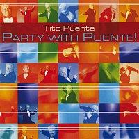Tito Puente – Party With Puente!