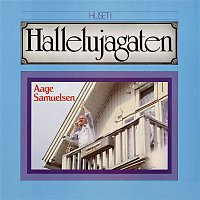 Aage Samuelsen – Huset i Hallelujagaten