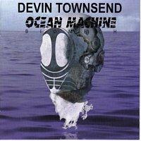 Devin Townsend – Ocean Machine