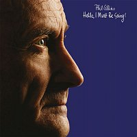 Phil Collins – Hello, I Must Be Going! (Deluxe Edition)