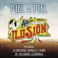 Aarón Y Su Grupo Ilusión, La Original Banda El Limón de Salvador Lizárraga – Piel A Piel