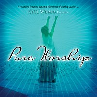 CeCe Winans – CeCe Winans Presents Pure Worship