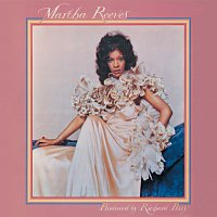 Martha Reeves – Martha Reeeves