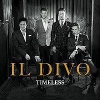 Il Divo – Timeless