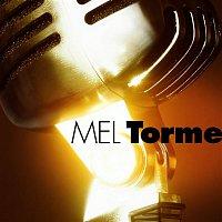 Mel Tormé – Mel Tormé