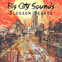 Blossom Dearie – Big City Sounds