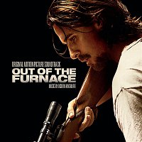 Dickon Hinchliffe – Out of the Furnace (Original Motion Picture Soundtrack)
