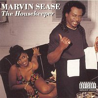 Marvin Sease – The Housekeeper