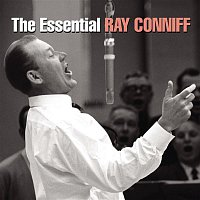 Ray Conniff – The Essential Ray Conniff
